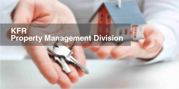 Tallahassee Property Management Division