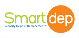Learn about Smart dep security deposit replacement