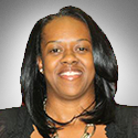 YuVonda Steward ,  Licensed Realtor