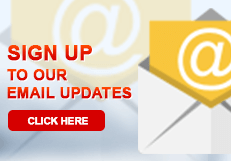 Signup to our email updates to receive news and updates from Tallahassee MLS