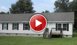 207B Forrest Circle Midway Florida 32345 Property Video