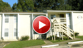 1033 Crossing Brook Way Apt D, Tallahassee, FL 32311 Property Video