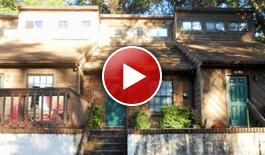 1101 Ocala Rd Tallahassee, Florida 32304 Property video thumbnail
