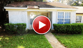 1521 Lake Ave Tallahassee, FL 32310 Property Video