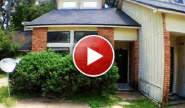 1843 Nekoma Court Tallahassee, FL 32304 Property video thumbnail