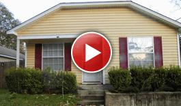 2143 Flipper Street Tallahassee FL 32310 Property video thumbnail