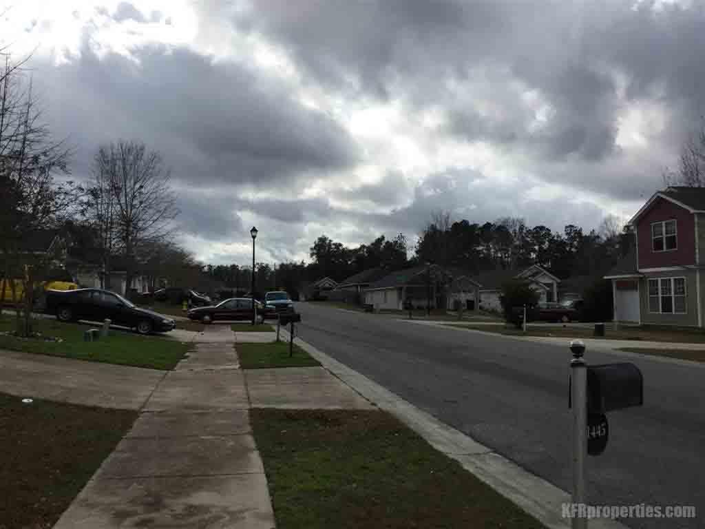 1445 Crescent Hills Drive Tallahassee Fl 32303 Kingdom