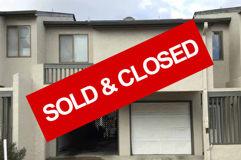 1331 Airport Drive Tallahassee FL 32304 sold and closed