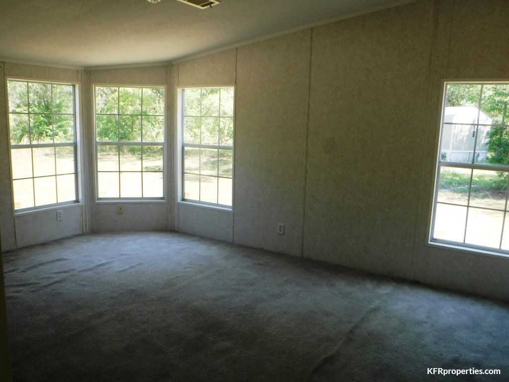 For Sale 9025 Glover Tallahassee Fl 32305