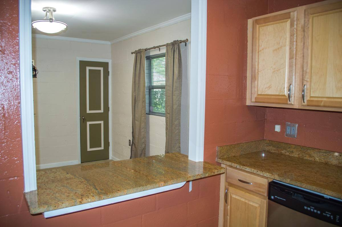 For Rent 1703 Holton Street Tallahassee Fl 32310
