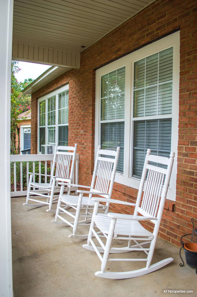 For Sale 3720 Trevor Court Tallahassee Fl 32303